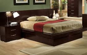 A Frame For Sale Bed California King Beds Amazing California King Platform Bed