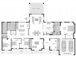 Small Farmhouse House Plans House Plan Farm House Designs Interior Farmhouse Design Villa