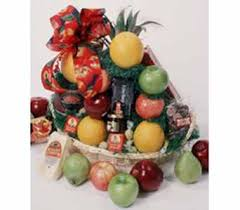 Gourmet Fruit Baskets Gourmet Gift Baskets Pennsylvania Fruit Baskets Philadelphia Pa