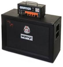 how to hook up head and cabinet engl invader 150 pro cabinet 4x12 v30 slanted white tolex special