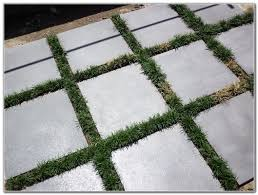 Painting Patio Pavers Painting Concrete Patio Pavers Patios Home Furniture Ideas