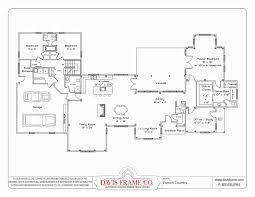 open floor plans for homes open floor plan house arts besthomezone