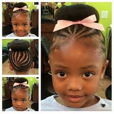 incredible 2 year old black hairstyles u2013 buildingweb3 org