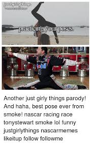 Just Girly Things Memes - practicing your poses memes another just girly things parody and
