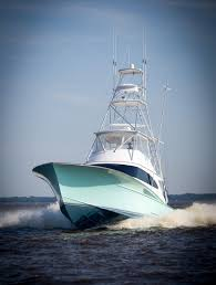 the sport fishing boats of the south carolina governor u0027s cup
