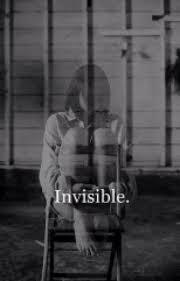 imagenes suicidas y depresivas frases depresivas y suicidas fabiiisloca wattpad