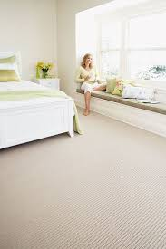 carpet for bedroom carpets for bedroom perfect on bedroom and 25 best ideas about