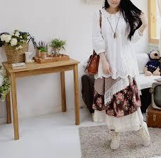 yunna u0027s fashion u0026 shopping diary 3월 2014