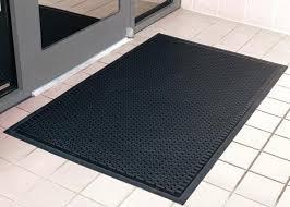 tapis sol cuisine tapis sol cuisine lasticit suprieure tapis de cuisine tapis