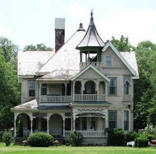 nice simple house home decor u nizwa story plan amazing plans