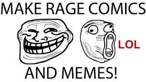 Make Your Own Memes Free - make your own memes and rage comics free youtube