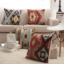 Kilim Armchair Popular Kilim Chair Cushions Buy Cheap Kilim Chair Cushions Lots
