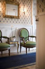 the 10 best boutique hotels in stockholm oct 2017 with prices