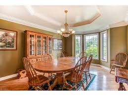 dining room sets cleveland ohio 11289 stafford rd chagrin falls oh 44023 us cleveland home for