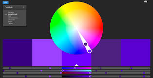 the dos and donts of infographic color selection venngage adobe