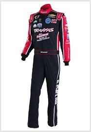 racing jumpsuit drag racing apparel drag racing helmets clothing gear