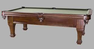 imperial sharpshooter pool table imperial tables