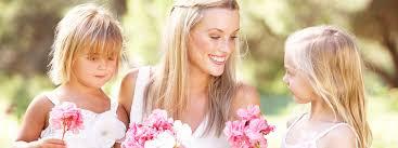 wedding coordinator wedding coordinator planner nh angela weddings