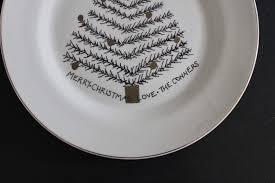crafty diy cookies for santa plate