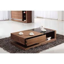 cheap used coffee tables top 20 of cheap coffee tables with storage