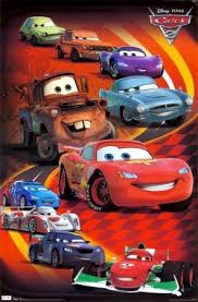 113 disney cars images disney movies disney