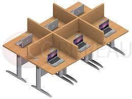 fabricant de bureau fabricant de mobilier de bureau au maroc co bureau