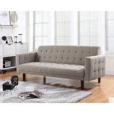 modern futon sofa bed sofas sleeper sofa metal futon modern futon futon frame futon sofa
