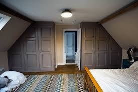Bespoke Fitted Bedroom Furniture Gallery