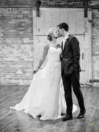 wedding dresses greenville sc greenville sc huguenot loft wedding ali wills