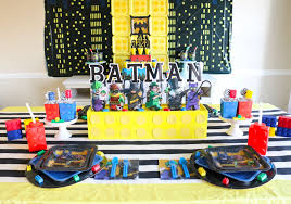 batman centerpieces archives for march 2017 sweetly chic events design