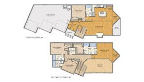 grayson manor floor plan 24x7aec