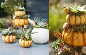 fall centerpieces 3 planted fall centerpieces the at terrain
