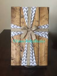 wooden craft crosses 19 best images about crosses on vinyls wood stain and