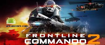 fl commando apk apk mania frontline commando 2 v3 0 0 mod money apk