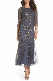 women u0027s petite formal dresses nordstrom