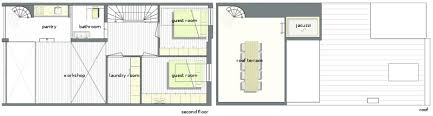 Floor Plan Spiral Staircase Cool Netherlands House With Four Story Spiral Staircase
