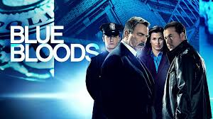 Seeking Blue Bloods Poll What Did You Think Of Blue Bloods Legacy