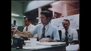 saturn i cape canaveral usa 1960 hd stock video 118 484