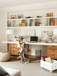 id chambre ado gar n bureau dans chambre adulte idées décoration intérieure farik us