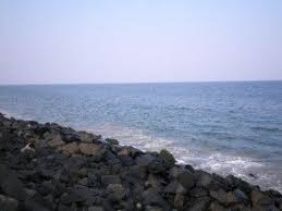Cottages In Pondicherry Near The Beach by Promenade Beach Photos And Image Gallery Holidayiq