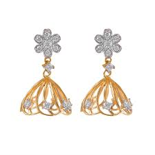earrings models joyalukkas earrings designs with price south india jewels