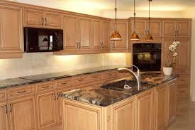 Kitchen Cabinet Refacing Kits Minimize Costs By Doing Kitchen Cabinet Refacing Designwalls Com