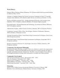 resume sle for high graduate philippines flag economics homework assignment help economics resume political