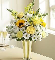 50th anniversary flowers by year u2013 thin blog