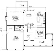 Mattamy Homes Floor Plans by Corner House Plans Decor House Plans With Pictures Of Inside
