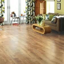 Vinyl Kitchen Flooring Vinyl Flooring Pros And Cons Kitchen Ideas Subscribed Me