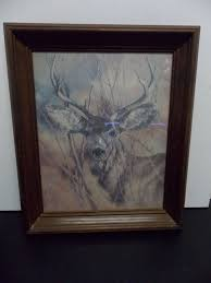 home interiors deer picture 49 best sell on ebay images on home interiors sconces