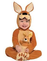 Halloween Costume Infant 41 Halloween Costumes Baby Infant Halloween