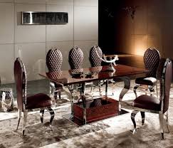 85 best wholesale furniture images on pinterest wholesale