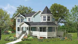house plans with turrets small house plans with turrets webbkyrkancom webbkyrkancom luxamcc